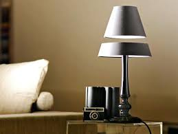 Living Room Lamps Walmart by Table Lamp Buffet Table Lamps Walmart Lamp With Usb Charging