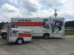 Original U Haul Rental Place Best Place 2017 » Trucks Collect Why Amercos Uhaul Is Set To Reach New Heights In 2017 Rental Place Stock Editorial Photo Irkin09 165188272 Total Weight You Can Haul In A Moving Truck Insider Rentals Deboers Auto Hamburg Jersey Kokomo Circa May Rental Location Uhaul Pickup Electric Tools For Home Photography U Flamingo Neighborhood Dealer Uhaul Southern Utah Tech Discount Grocer Offers Services Local Business News 6 People Hurt After Truck Crashes Into Railroad Bridge