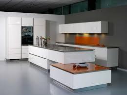 cuisine en belgique cuisine bruynzeel 10 photos