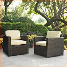 Cheap Patio Furniture Sets Under 200 by Patio Extraordinary Patio Sets Under 200 1000 Ideas About