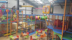 Indoor And Soft Play Areas In Cleethorpes | Day Out With The Kids Indoor And Soft Play Areas In Kippax Day Out With The Kids South Wales Guide To Cambridge For Families Travel On Tripadvisor Treetops Leeds Swithens Farm Barn Stafford Aberdeen Cheeky Monkeys Diss