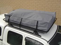 Base Canvas PB1290 1200x900x300mm Roof Rack Luggage Bag - Roof Rack ... Land Rover Discovery 3lr4 Smline Ii 34 Roof Rack Kit By Custom Adventure Toyota Tundra With Truck Tent Sema 2016 Defender Gadgets Nissan Navara Np300 4dr Ute Dual Cab 0715on Rhino Quick Mount Rails Cross Bars 4x4 Accsories Tyres Thule Podium Square Bar For Fiberglass Pcamper Add C995541440103 On Sale Ram Honeybadger 3pc Chase Back Order Tadalafil 20mg Cheap Prices And No Prescription Required Rollbar Roof Rack Automobiile Pinterest Wikipedia D Sris Systems Mounts With Light Big Country Big Country Safari Mounted