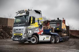 100 Who Owns Volvo Trucks UK On Twitter Louth Lincolnshirebased Demolition