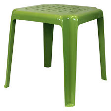 Emsco 17 In. Sage Green Stackable Slotted Plastic Outdoor Side Table ... Green Plastic Garden Stacking Chairs 6 In Sm1 Sutton For 3400 Chair Stackable Resin Patio Chairs New Plastic Table Target Modern Set Cushions 2 Year Warranty Fniture Details About Plastic Chair Low Back Patio Garden Stackable Chairs Outdoor Buy Star Shaped Light Weight Cafe 212concept Lawn Mrsapocom Ideas Amazoncom Sidanli Stacking Business Design Barrel Nufurn Commercial Patio Sets Ding Isp049app Rtaantfniture4lesscom