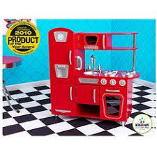 Dora Kitchen Play Set Walmart by Kidkraft Kitchen Play Set U0026 Tasty Treats 125 Piece Food Value