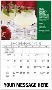 Coupon Dealextreme Diciembre 2018 / Jack In The Box Coupons ... The Childrens Place Coupon Code June 2018 Average Harley Lifetouch 2017 Coupon Visa Perks Canada Coupons Rei December Pet Solutions Promo Major Series Kohls April In Store Lifeproof Kitchenaid Mixer Manufacturer Topdeck Discount 2019 Outback 10 Off Printable Pasta Pomodoro Usa Facebook November Modells Online Horizonhobby Com Prestige Portraits Codes Kobo Touch Gifts Womens Body Stockings