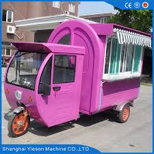 Ice Cream Trailer Fast Food Truck Business For Sale Restaurant Car ... Turnkey Food Truck Business For Sale In Arizona Used 2017 Freightliner M2 Box Under Cdl Greensboro Renobox Opportunity Business Sale Canada 500k Price Drop Niche Trucking And Transport Starting A Profitable Startupbiz Global Mobile Fashion Boutique Florida Buy Cold Drink Whosale And Distribution For Cinema Bairnsdale Vic Bsale Bbq Smoker Catering Grill Football Tailgate For Lunch Canteen New Jersey How To Start A Truck The Images Collection Of Coffee Places To Find Food S