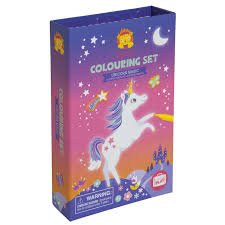 Unicorn Coloring Set - Craft Kit By Schylling (60237) - Walmart.com Technical Articles Coe Scrapbook Page 2 Jim Carter Amazoncom Townleygirl My Little Pony Best Peeloff Nail Polish Power Ponies Maneiac Mayhem Toys Games Shopkins Season 10 Sweet Treat Truck Deluxe Walmartcom Unicorn Coloring Set Craft Kit By Schylling 60237 Classic Parts Of America Competitors Revenue And Employees Owler Bully Dog Window Sticker Pr4010 Tuff The Source For New 2019 Ram 1500 Laramie Crew Cab 4x4 64 Box For Sale Fort Mane N Tail Olive Oil Creme 55 Ounce Hair And Scalp Breyer Lily Care Me Vet Interactive Horse Toy N Moisturizer Texturizer Cditioner 32 Fl Oz Plastic
