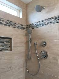 cutting glass tile with saw what is the best way to cut glass tile home improvement