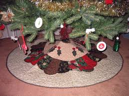 Christmas Tree Skirts On Sale | Madinbelgrade Pottery Barn Christmas Catalog Workhappyus Red Velvet Tree Skirt Pottery Barn Kids Au Entry Mudroom 72 Inch Christmas Decor Cute Stockings For Lovely Channel Quilted Ivory 60 Ornaments Clearance Rainforest Islands Ferry Monogrammed Tree Skirts Phomenal Black Andid Balls Train Skirts On Sale Minbelgrade