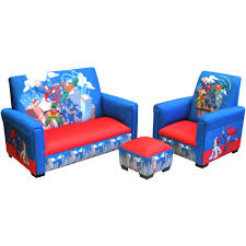Mickey Mouse Flip Out Sofa by Sofa Chair For Toddlers Best Home Furniture Decoration