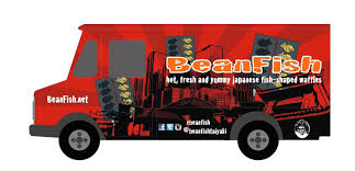 BeanFish Food Truck It Was Just A 1968 Chevy Until They Transform Into Every Dogs Seattle Cheese Festival Thursday Food Truck Pnics Eater The Hottest New Food Truck Is For Dogs Barkery Q13 Fox Viking Mtier Brewing Woodinville Washington Suitors Beware In Amazon Also Brought Disruption Pastrami All My Friends Kogo Seattles Kosher Project Seoul Bowl Co On Twitter We Just Finished Up Lunch Service In Img_8887 Chs Capitol Hill Qa Street Treats Seattlefoodtruckcom 10 Essential Trucks Beanfish