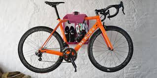 Looking for your Cycling Gear Artivelo English