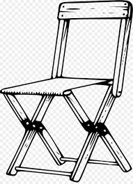 100 Folding Chair Art Chair Camping Computer Icons Clip Art Wood Sign Png