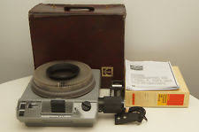 carousel with auto focus slide projectors ebay