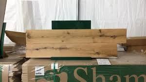 Shamrock Plank Flooring Dealers by Shamrock Plank Flooring 484 Photos Product Service Po Box