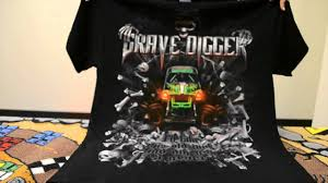 Monster Jam Grave Digger T-Shirt Unboxing - YouTube Kids Rap Attack Monster Truck Tshirt Thrdown Amazoncom Monster Truck Tshirt For Men And Boys Clothing T Shirt Divernte Uomo Maglietta Con Stampa Ironica Super Leroy The Savage Official The Website Of Cleetus Grave Digger Dennis Anderson 20th Anniversary Birthday Boy Vintage Bday Boys Fire Shirt Hoodie Tshirts Unique Apparel Teespring 50th Baja 1000 Off Road Evolution 3d Printed Tshirt Hoodie Sntm160402 Monkstars Inc Graphic Toy Trucks American Bald Eagle