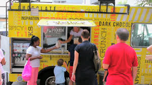 OJBG's Secret Project - Food Truck Spotlight: Stella's PopKern - YouTube Amazoncom Nostalgia Ccp510 Vintage 6ounce Commercial Popcorn Cart To Eat Or Not To That Is The Question Stella What Eat Where At Dc Food Trucksand Other Little Tidbits Best Food Truck Cities In America Drive The Nation How Celebrate National Day Area Nom Company Canal Fulton Oh Trucks Roaming Hunger 11th Annual Touch A Rfk Stadium Adventures Of Cab Vegetarian Closed 82 Photos 184 Reviews Sw Every State Gallery Wagon Offering Bags Popped For Sale Stock Photo Images Alamy