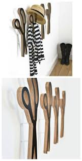 Salon Decor Ideas Images by 32 Best Salon Design Ideas Images On Pinterest Salon Design