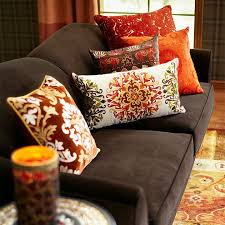 Pier One Canada Decorative Pillows by 1864 Best подушки Images On Pinterest Accent Pillows Throw