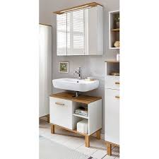 badezimmerset padua ii 2 teilig kaufen home24 padua