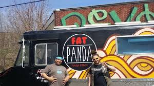Fat Panda Food Truck Is Going Brick-and-Mortar On Detroit's East ... With Detroit Fleat Ferndale Gets A Permanent Food Truck Park Shredderz Food Truck Trucks Roaming Hunger Deli Bbq Company Owner Makes Yet Another Social Media Gaffe Fat Panda Is Going Brickandmortar On Detroits East Heres Whos At The Ann Arbor Farmers Market July Hot Diggity Dog The Wienermobile Is Coming To Top 5 Reason Have Your Wedding Hero Or Villain Hero Or Villain Food Truck Or Of Metro A Guide Southwest Dschool Nofrills Taco Trucks