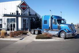 McCandless Truck Center - Equipment - Trucking Info American Flat Track On Twitter Twowheeltuesday Sammyhalbert S Guide Large Print Book Clubs To Go Into The Wild Act Research Scott Mccandless School Bus Safety Chevy Dealers Pittsburgh Pa Baierl Chevrolet Home Intertional Used Trucks 15 Truck Centers Nationwide Atd Names Of The Year Dealer Fleet Owner Mccandless Center Best Image Of Vrimageco Llc Colorado Springs Why Do People Keep Trying Visit Bus Vice Christopher Plaque Road Chose Me