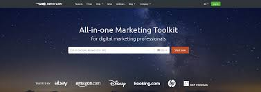 SEMrush - Discount Code / Coupon - 2019 - SEO Review Tools How Thin Coupon Affiliate Sites Post Fake Coupons To Earn Ad Commissions Social Skate Shop Coupon Code Tarot Deals 5 Email Receipt Marketing Tactics Infographic Revamp Crm Different Ways Enter Promo Codes Vauchar Blog Forza Goal Discount Codes Ways Boost Your Ecommerce Cversion Rate In 2019 Get Up 50 Off New Dropshipspycom Review Code No Sales Event Promo Registrations Promotions 101 For 20 Growth