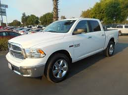 Used 2017 Ram 1500 Crew Cab, Pickup | For Sale In Corning, CA Cheap Truck For Sale Chevrolet C1500 Silverado 1995 Sold Used 4x4 Pickup Trucks For Sale Uk Labzada Wallpaper In Louisiana New Car Models 2019 20 Omurtlak29 Trucks 2000 Ford Ranger Xlt 44 Truck 33709a Brilliant Lifted In Cars Dons Automotive Group Best Under 5000 Von Wil Inc Vehicles Wharton Tx 77488 Marion Ar King Motor Co Salt Lake City Provo Ut Watts 4x4 Truckss Texas