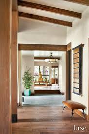 100 Mountain Modern Design Denver Home Redefines Colorado Chic Luxe Interiors