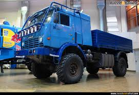 Kamaz 4911 For Sale   Rally Cars For Sale At Raced & Rallied ... Featherlite 53ft Race Trailer With Double Doors And Kenworth Truck Second Cummins Drag Old Dodge Diesel Trucks For Water Truck For Sale Tech Helprace Shop Motocross Forums Post A Picture Of The Ugliest Off Road Race Cartruck Page 4 From Russia With Love Kamaz T4 Dakar Power Nascar Series Practice At Daytona Speedway Racingjunk News Diessellerz Home Dodge Short Bed Or Trade B Bodies Only Vintage Offroad Rampage The 2015 Mexican 1000 Dscf0103jpg 1955 Chevy Pickup Pro Street Picture Car Locator