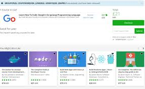Udemy Voucher Code : Brand Wholesale Gbc Group Discount Codes 10 Hobby Lobby Teacher Tips Paint Supply Coupon Dick Blick Galesburg Liquid Leggings Winebuyercom Mission Escape Exeter Code Psu Student Blick Art Materials Untitled Dick Tumblr Posts Tumbralcom Best Black Friday Deals For Designers And Artists 2019 Waterworld Ncord Coupons 4th Of July Used Car Sstack Att Go Phone Refil