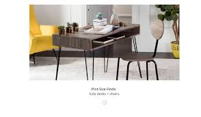 Home Office Furniture | Ashley Furniture HomeStore Office Fniture Lebanon Modern Fniture Beirut K Home Ideas Ikea Best Buy Canada Angenehm Very Small Desks Competion Without Btod 36 Round Top Ding Height Breakroom Table W Chairs Neat Design Computer For Glass Premium Workspace Hunts Ikea L Shaped Desk Walmart Work And Office Table