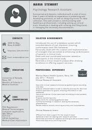 2018 Resume Template Impressive Cv Samples Bino 9terrains Co ... 50 Best Cv Resume Templates Of 2018 Web Design Tips Enjoy Our Free 2019 Format Guide With Examples Sample Quality Manager Valid Effective Get Sniffer Executive Resume Samples Doc Jwritingscom What Your Should Look Like In Money For Graphic Junction Professional Wwwautoalbuminfo You Can Download Quickly Novorsum Megaguide How To Choose The Type For Rg
