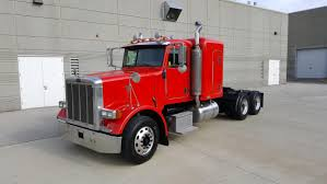 Peterbilt 378 Cars For Sale In Denver, Colorado Bruckner Truck Odessa Tx After Tos Youtube New Building Oklahoma City Bruckner Truck Sales Opens New Dealership In Okc Used Trucks For Sale 2018 Hicks Mfg End Dump Trailers For Auction Or Lease Dallas Ann Arbors Food Gathers Coming Up On 30year Anniversary Peterbilt 378 Cars Sale Denver Colorado Mack Competitors Revenue And Employees Owler Company Profile 2012 Autocar Acx64 Alburque Nm By Dealer 3yearold Girl Killed In Bronx Crash Involving Garbage Cbs To Enid Kforcom Cheap Truckss