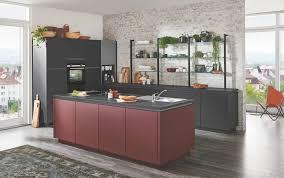 küchen bei möbel mit kaufen
