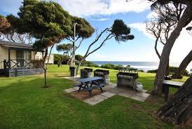 100 Luxury Accommodation Yallingup YALLINGUP BEACH HOLIDAY PARK Updated 2019 Campground
