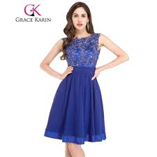 compare prices on dress prom blue short online shopping buy low