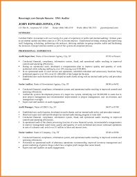 Front Desk Job Resume by Sample Resume Hotel Night Auditor Templates