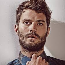 Thin Chin Curtain Beard by 30 Great Patchy Beard Styles For The Cool Man 2017
