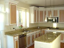 Thermofoil Cabinet Doors Vancouver by Cabinets U0026 Drawer Stylish Kitchen Cabinet Refacing Ideas Modern