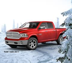 RAM Pickup Trucks And Commercial Vehicles | RAM Canada 2017 Dodge Ram 1500 Carandtruckca 2018 Limited Tungsten 2500 3500 Models 8 Lift Kit By Bds Suspeions On Truck Caridcom Gallery 13 Million Trucks Recalled Over Potentially Fatal Interior Exterior Photos Video Ecodiesel 1920 New Car Release Date 2013 Reviews And Rating Motor Trend Elegant Diesel Trucks With Stacks For Sale 7th And Pattison Huge Lifted Big Tires Youtube Pickup Review Rocket Facts Ecodiesel Design Road Top Of Sema Show 2015
