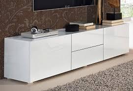 borchardt möbel lowboard breite 139 cm maße b t h 139 35 37 cm kaufen otto