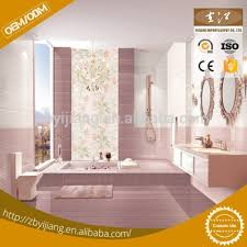 market self adhesive ceramic wall tiles buy self adhesive