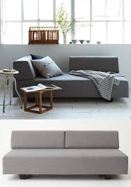 87 best furniture lounge sofa images on pinterest chairs lounge