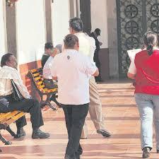 Paga El Municipio Bonos Irregulares Periódico AM