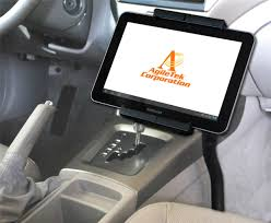 Car Seatbolt Tablet SmartPhone Mount Holder For IPad Galaxy Kindle ... Ipad Iphone Android Mounts From Ipod And Mp3 Car Adapter Kits Accsories Ivapo Headrest Mount Seat Cars Seats Scion Tc Diy Incar Mount Apple Forum My Chevy Tahoe With Its New Ram Gallery Article Ipad Install Into Dash 99 F250 Ford Truck Enthusiasts Forums Ibolt Tabdock Flexpro Heavy Duty Floor For All 7 10 Holder 2 Thesnuggcom Canada Wall Tablet Display Stand Stands Enterprise Series Get Eld The Scenic Route Handy Mini Addons Wwwtrailerlifecom