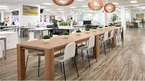 Crate And Barrel Dining Room Furniture by Business Gifts U0026 Commercial Furniture Crate And Barrel