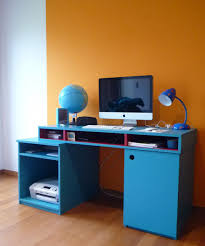 bureau d ado bureau ado meuble pour enfants mie troline