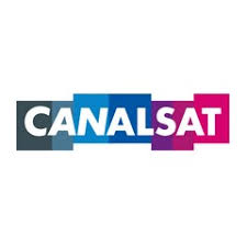 cuisine canalsat télévision syfy et 13ème rue disparaissent de canalsat le 26